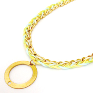 0251_braided_chain_necklace