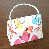 0255_mini_bag_box