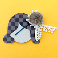 0277_hairpin_wrapping