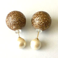 0286_pearl_earrings