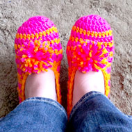 0287_crochet_slippers