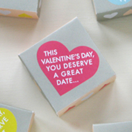 0288_valentines_wrapping