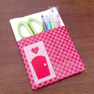 0290_notebook_cover